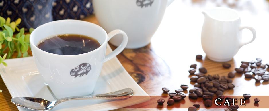 ttlcafe